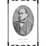 Charles Davila (1828-1884)