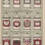 Catalogue pharmaceutique