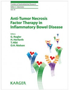 anti-tumor-necrosis-karger