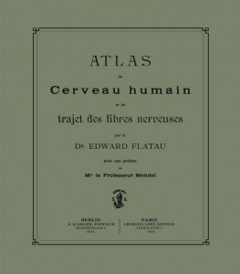 atlas-1894-karger