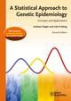 Ebooks Wiley Genetique