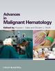 Ebooks Wiley Hematologie