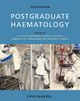 Ebooks Wiley Hematologie