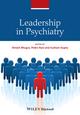 Ebooks Wiley Psychiatrie