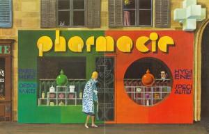 Pharmacie1