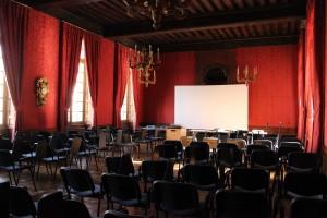 Salle_des_Gardes_1