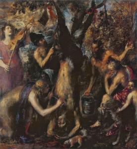 Titian_-_The_Flaying_of_Marsyas
