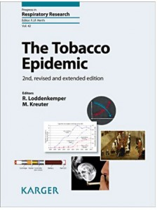 tobacco-epidemic-karger