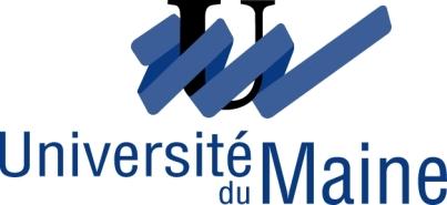 Université du Maine