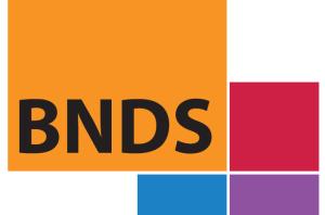 Logo BNDS