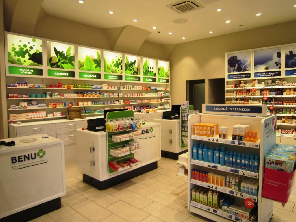 bonte-budapest-pharmacie-benu-se-trouve-le-long-du-danube-au-nord-pres-du-sofitel-2
