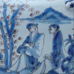 Céramique - Musée Flaubert