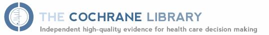 Formez-vous à la Cochrane Library