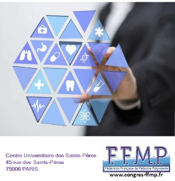 ffmp2