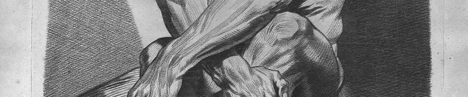 Géricault, images de vie, images de mort