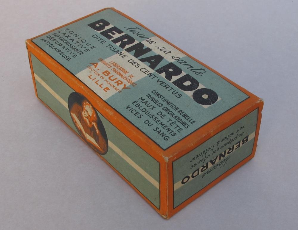 mémoire industrie pharmaceutique