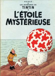 les-aventures-de-tintin-l-etoile-mysterieuse-1243002-champignonlitterature