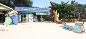 long-beach-koh-lanta-thailande-pharmof