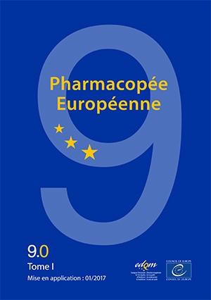 pharmacopee9