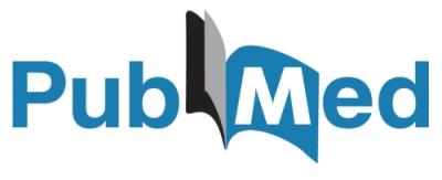Formez-vous à PubMed