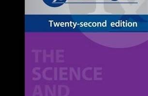 Test en ligne du Remington: The Science and Practice of Pharmacy