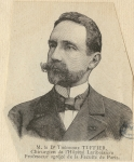 Tuffier, Théodore (1857-1929)