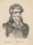 Cuvier (Georges)