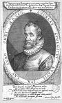 Athemstet, Andreas (1528-1592)