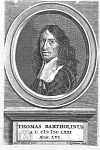 Bartholin, Thomas (1616-1680)