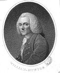 Hunter, William (1718-1783)