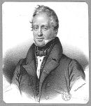 Roux, Philibert Joseph (1780-1854)