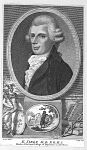 Sibly, Ebenezer (1751-1800)