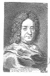 Wollaston, Guillaume (1659-1724)