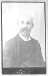 WEISS, Georges Jules Adolphe (1859-1931)