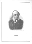 VERNEUIL, Aristide Auguste S. (1823-1895)