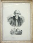 Bourgelat, Claude (1712-1779)