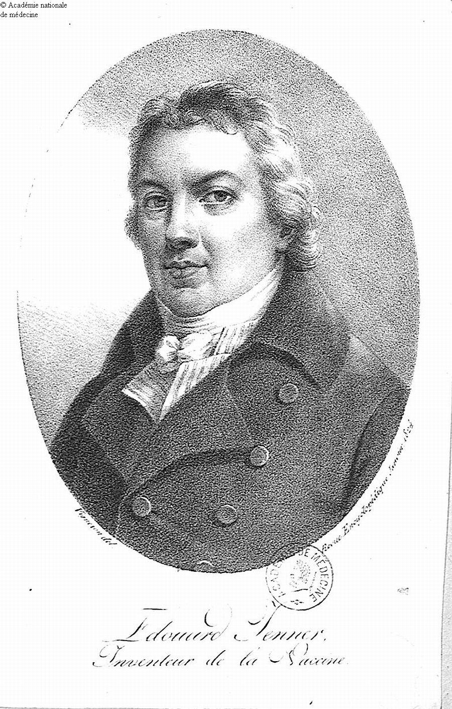 edward jenner essay Edward jenner is alongside the likes of joseph lister, robert koch and louis pasteur in medical historyedward jenner was born in 1749 and died in 1823edward jenner's great gift to the world was his vaccination for smallpox.