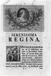 [Bandeau : Marie-Thérèse d'Autriche] - Hippocratis Opera omnia, cum variis lectionibus... ineditis p [...]