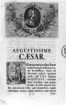 Hippocratis Opera omnia, cum variis lectionibus... ineditis potissimum... Accessit index Pini... cum [...]