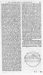 Hieronymi Cardani,... Commentarii in Hippocratis de Aere, aquis et locis opus... Accedunt... D. Hier [...]