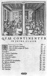 Medicatrina - Hippocratis Coi opera quae extant : Graece et Latine veterum codicum collatione restit [...]