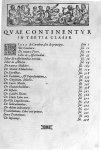 [Bandeau et lettrine : L] - Hippocratis Coi opera quae extant : Graece et Latine veterum codicum col [...]
