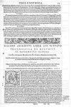 [Bandeau et lettrine : A] - Galeni omnia quae extant opera / vol. 10- Ascripti libri
