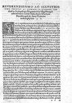 [Lettrine : N. Médaillon portant l'inscription : Lollia Paulina Caes. imp. uxor] - Opus medicum prac [...]