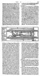 [Glôssokomon] - Definitionum medicarum libri XXIIII