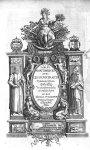 Hippocrates / Cholera / Chirurgia / Sanguis / Galenus / Pituita / Melancholia - Les Oeuvres de chiru [...]