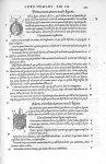 Prima tunicarum oculi figura - De dissectione partium corporis humani libri tres, à Carolo Stephano, [...]