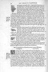 Musculi ad pectus attinentes - De dissectione partium corporis humani libri tres, à Carolo Stephano, [...]