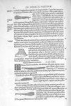 Musculi epigastrii aut abdominis / Musculi femoris interiores - De dissectione partium corporis huma [...]