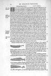 Musculi tibiae interni - De dissectione partium corporis humani libri tres, à Carolo Stephano, docto [...]